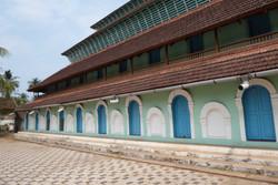 Mishkal Mosque