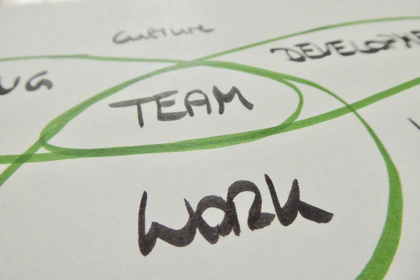 team work.jpeg