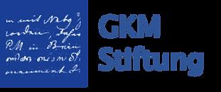 Logo_GKM Stiftung_v1.png