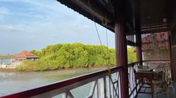 Rajah Island 2
