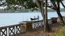 Rajah Islands 3