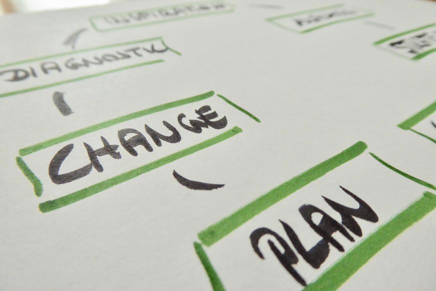 plan for change.jpeg