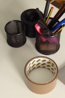 office materials.jpeg