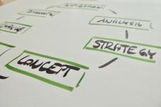 strategy concept.jpeg