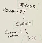 change plan.jpeg