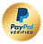 verified-paypal-trust-seal.png