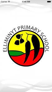 Ellimint logo.jpg