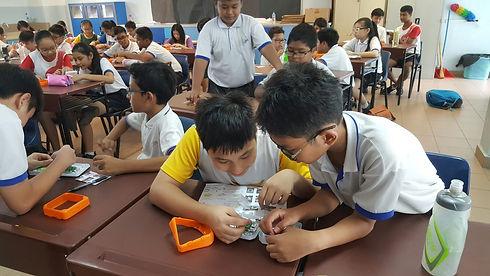 SG School2 - Copy.jpg