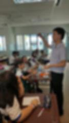 SG school3 - Copy.jpg