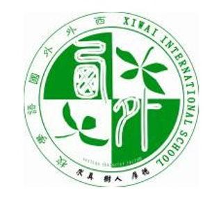 Xiwai.jpg