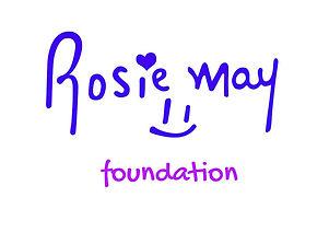 rosie may.jpg