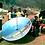 Thumbnail: Solar Cooker