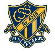 csps logo.jpg