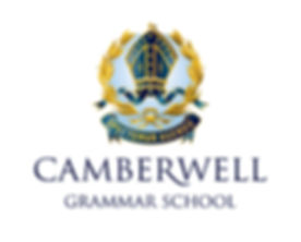 Camberwell-Boys-GS_Crest_2015_PRINT_COL_