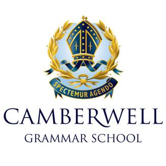 Camberwell-Boys-GS_Crest_2015_PRINT_COL_