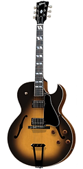 Gibson_ES-175.png