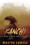 KANCHI by Mastho Vamsee