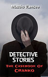 Detective Stories by Mastho Vamsee