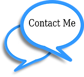 Contact Author Mastho Vamsee