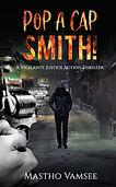 Pop A Cap Smith by Mastho Vamsee.jpg
