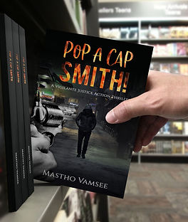 Pop A Cap Smith by Mastho Vamsee.jpg