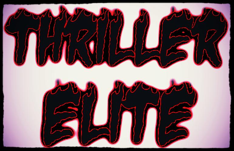 Thriller Elite - Mastho Vamsee