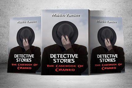 Detective Stories by Mastho Vamsee.jpg