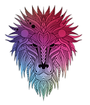 Author Mastho Vamsee's Logo Lion
