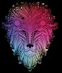 Logo of Author Masho