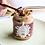 Thumbnail: Haoma Cream - Amendoim - 200g
