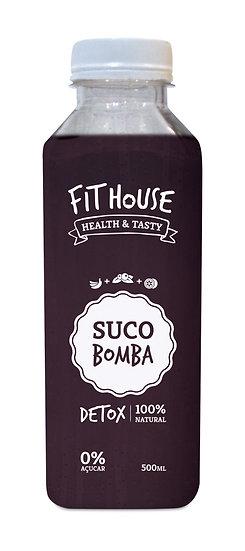 Suco Bomba