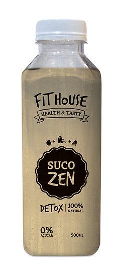 Suco Zen