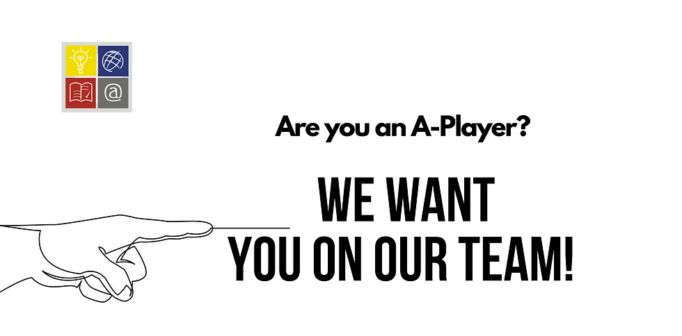 Are you an A-Player.png