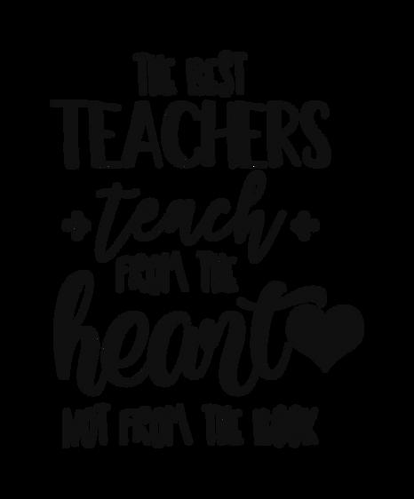 The-best-teachers-teach-from_2.png