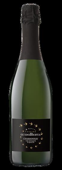 750 ML Chardonnay Spumante.png