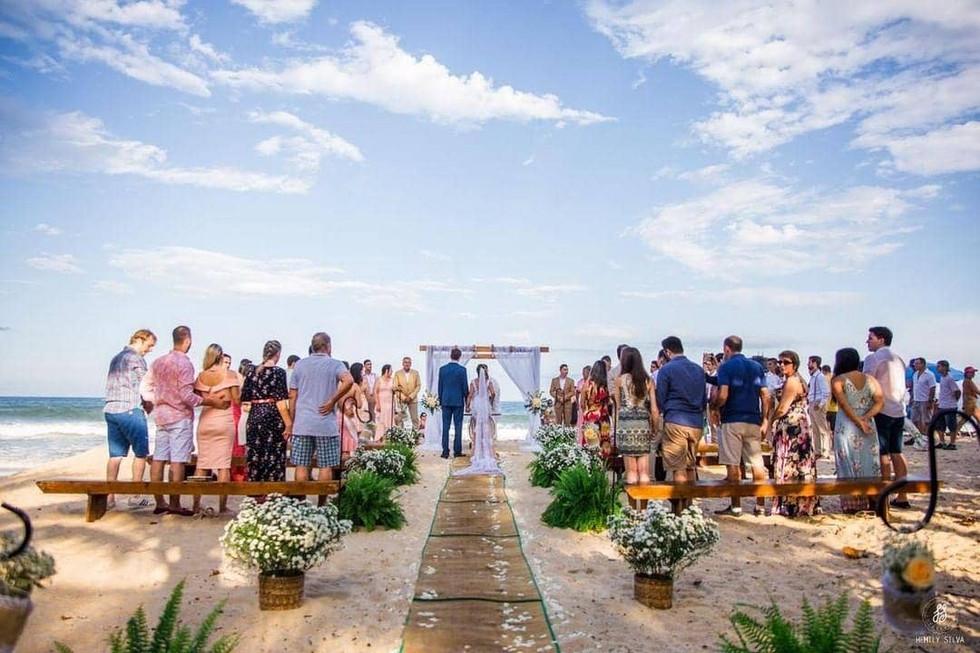 Praia Casamento.jpg