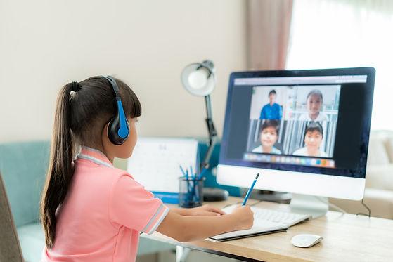 Digital Classroom2.jpeg