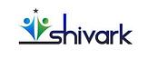Shivark Logo.PNG