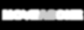 whitemoveasone-01.png