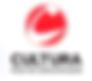 logo tv e radio cultura oficial_edited_e