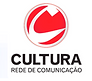 logo tv e radio cultura oficial_edited_e