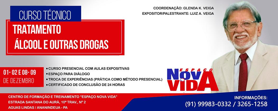 Fixa Backgr Nova Curso 2.png