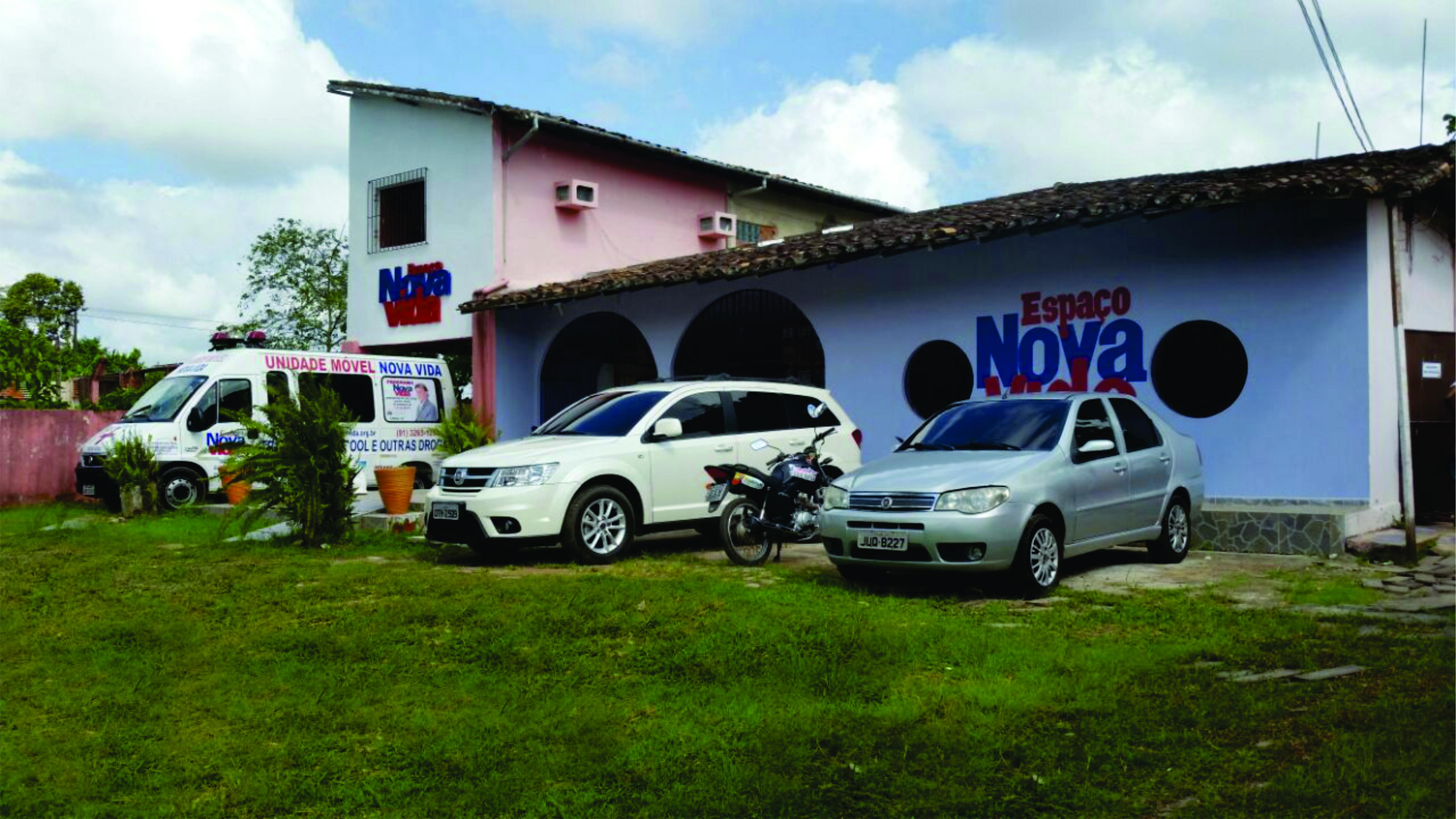 Foto site no carros.jpg