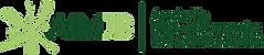 aimjb-logo.png