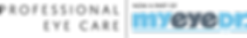 Inverse Logo lockup Pro Eye.png