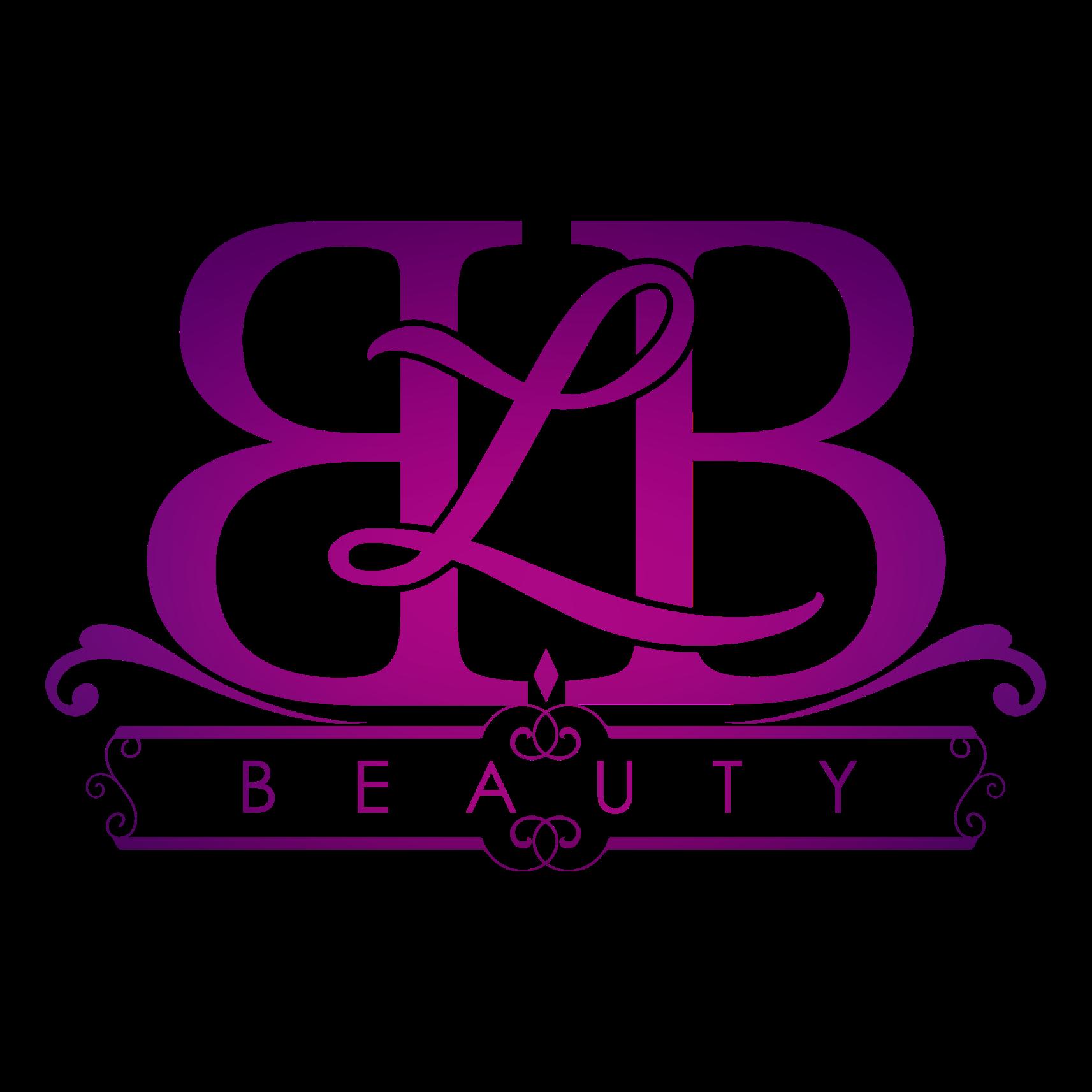 BBL BEAUTY[1855]_edited