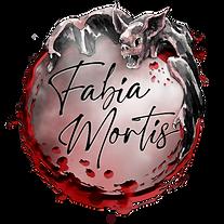 fabia_mortis_logo.png