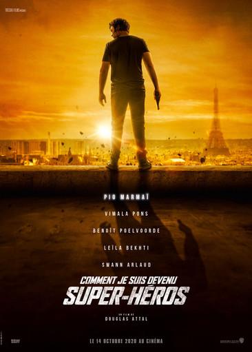 COMMENT JE SUIS DEVENU SUPER-HEROS.jpg