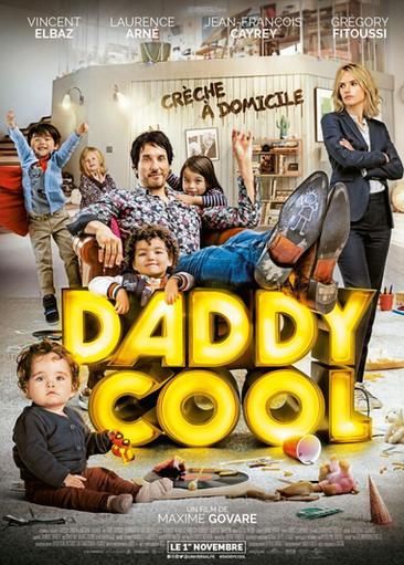 DADDY_COOL.jpg