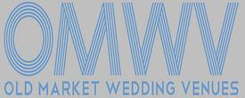 OMWV logo.png